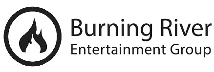 Burning River Entertainment Group